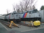 NJT 4102